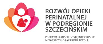 Rozwój opieki perinatalnej w podregionie szczecińskim