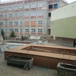 Budowa O. Patologii Ciąży 03.03.2016 4