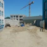 Budowa O. Patologii Ciąży 07.07.2015 001